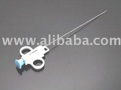 Biopsy Gun