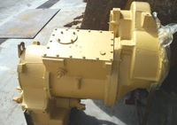 Used,Cat 950 Transmission,D7G,Winch,Ripper,D8N,New,Used,Bottom Rollers,Engine.