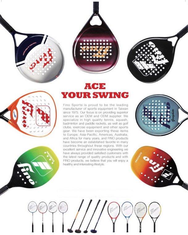 Raquetas de tenis de la playa (paleta)