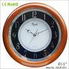 antique clock parts