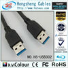 High quality car aux audio usb data charger cable supplier