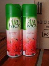 Airwick Haze Air freshener