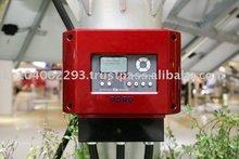 Solar Tracker(Controller)