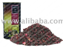 Fruit Infusion - Forest Fruits