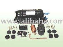 AIR CONDITIONING parts& REFRIGERATOR SPARE PARTS SUPPLIER
