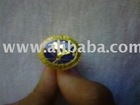 Company Pin