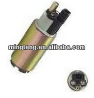 ford laser spare parts