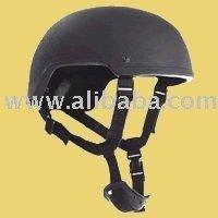 Kejo Special Forces Helmets