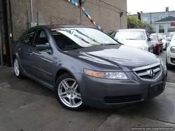 2004 Acura 3.2TL dark gray w/ Sun Roof, Full Power Pkg~EXTRA CLEAN~ used cars