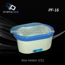 PF-16 Beauty equipment. Wax Heater(CE). paraffin wax, wax heater beauty equipment