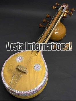 Veena , Tambura instrument