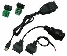 EDC16 ECU Flasher Car Chip Tuning