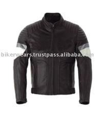 Motorcycle Jackets 786-1673
