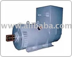 ALTERNATOR KIRLOSKAR MAKE.