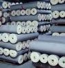 Stock Denim Fabrics