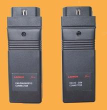 X431 CAN CONNECTOR Diagnostic Cables