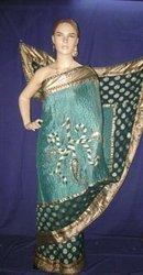 Rupali Sarees