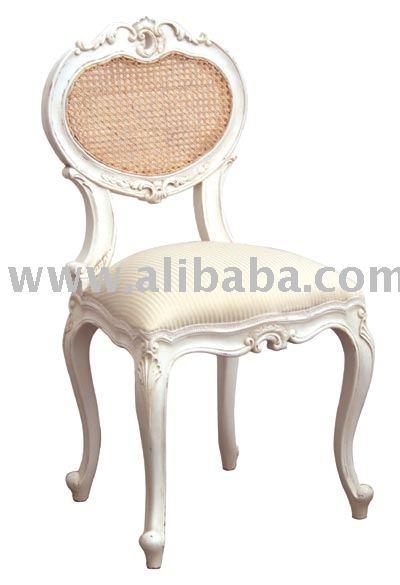 Castello francese sedia camera da letto sedie in soggiorno id prodotto 106677173 - Sedie da camera da letto ...
