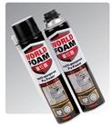 [KITA]Polyurethane Foams adhesives -World Foam adhesives