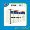low voltage electric draw-out switchboard/electrical switchboard panel