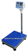 Platform weight scale 300kg