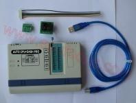 AUTO CPU+DASH PRO Auto Programmer