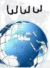 Financing associates website design