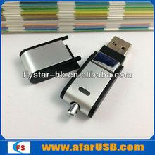 usb 2.0 flash drive 64gb,usb 2.0 driver download