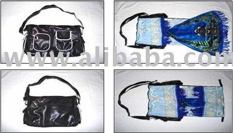 Tas Sajadah ( Prayer Bag )