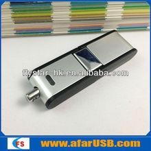 usb 2.0 flash pen drive,usb 2.0 driver,usb 2.0 driver download