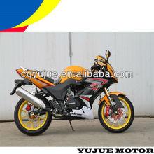 Sport Motocycle Racing China Bike 250cc