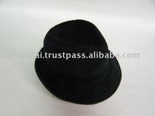 Gentle Hat