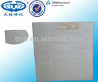 Non-woven Reverse Air Filter Media Roll