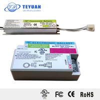 T9 22W Circular Fluorescent Lamp Ballast 120-277V 50/60Hz