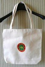 Jute - cotton bags