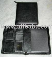 MP 620 A5R 07-03-08-w Memo pad