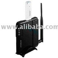 3G Gateway compatible with USB modem/HSDPA Router