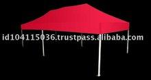 Elim Tent