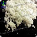 Fórmula química mgso4.7h2o, fertileizer sulfato de magnesio heptahidratado 99% de fábrica!! Precio de grado industrial