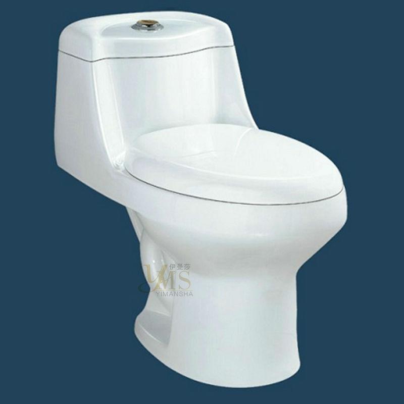 promotional child size toilets buy child size toilets