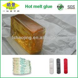 Pressure Sensitive Hot Melt Glue for Disposible Diaper