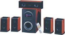 Home Speaker System AR5615