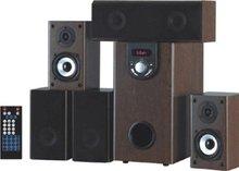 Home Speaker System AR5612