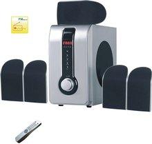 Home Speaker System AR5507YT