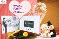 Carte vidéo impriméeinvitation/hd carte de capture vidéo/asus carte vidéo mxm ii