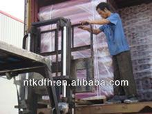 Breathable membrane for asphalt roofing shingles prices