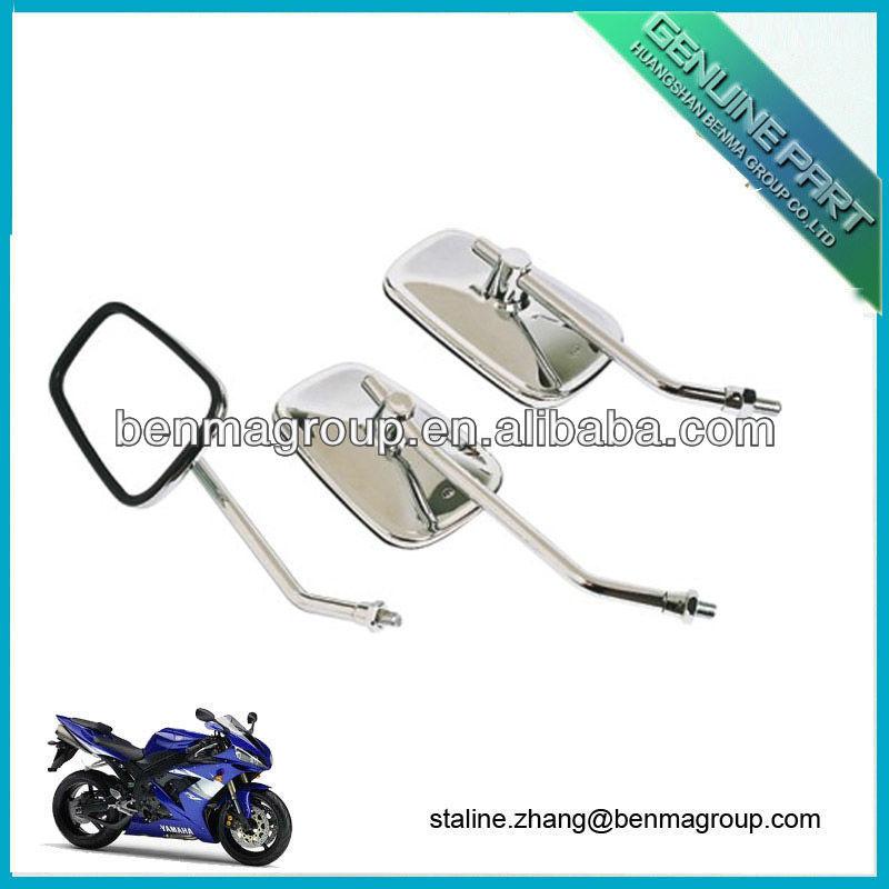 Wholesale Jialing motorcycle mirror