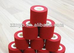 solid ink roller sponge