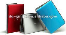 polycarbonate laptop case, aluminum laptop case, laptop carrying case