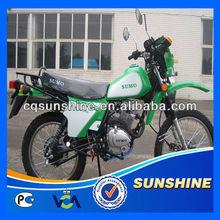 Super Chinese Loncin Engine Dirt Bike 125CC (SX125-GY)